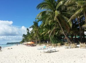 Summer Holiday Destinations For Beach Lovers